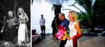Wedding_Sayulita_Mexico_26_27