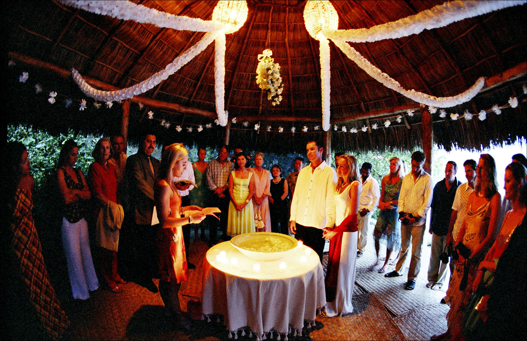 Wedding_Sayulita_Mexico_29