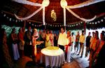 Wedding_Sayulita_Mexico_29