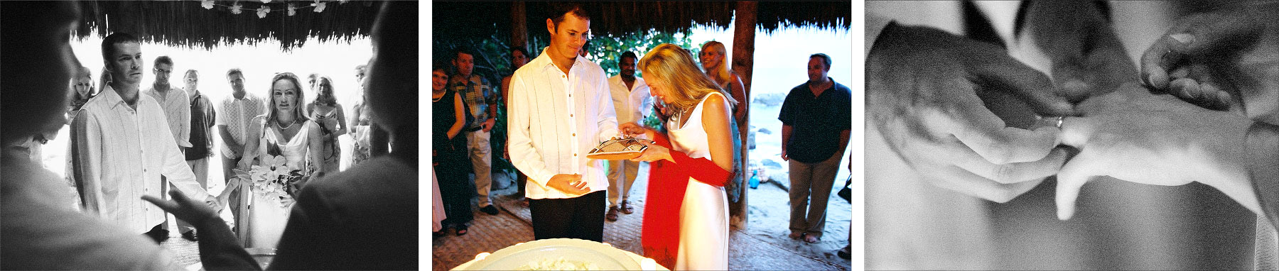 Wedding_Sayulita_Mexico_30_31_32