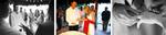 Wedding_Sayulita_Mexico_30_31_32