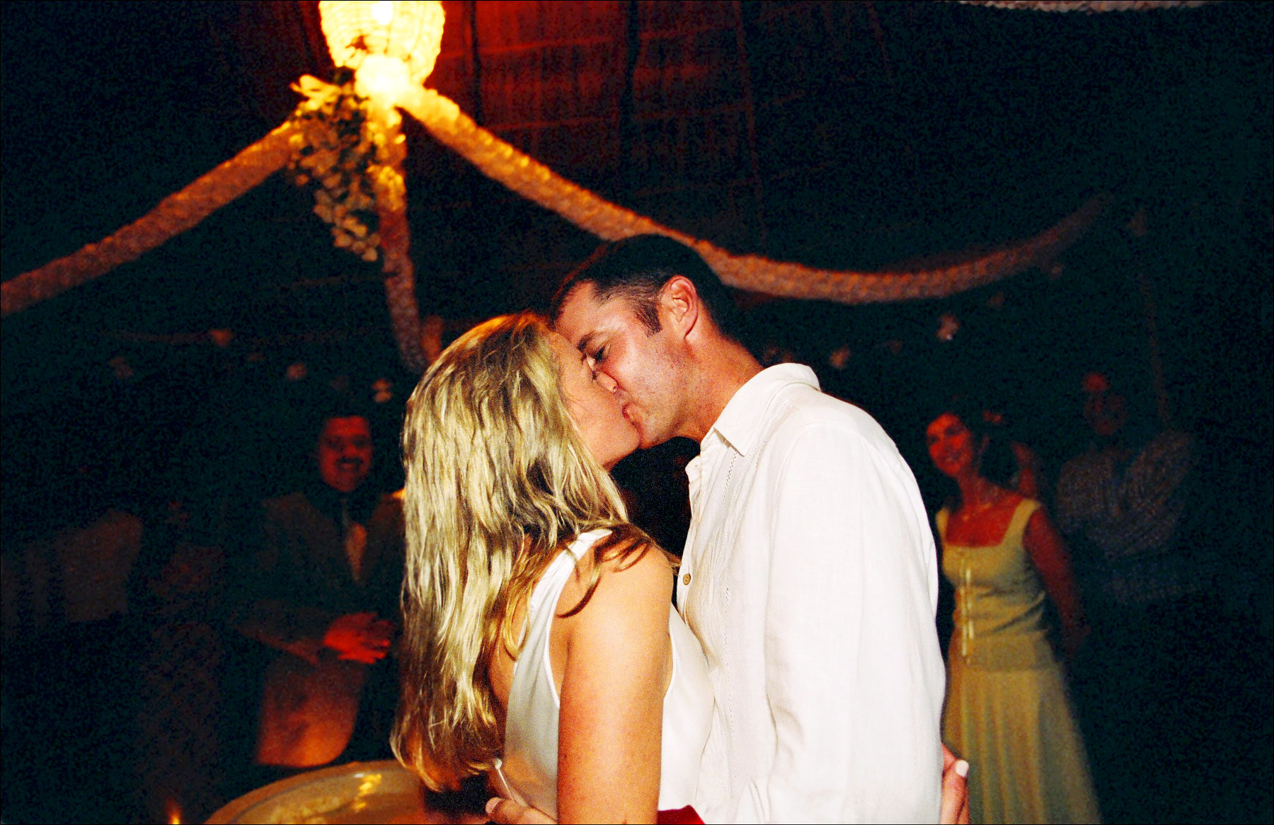 Wedding_Sayulita_Mexico_34