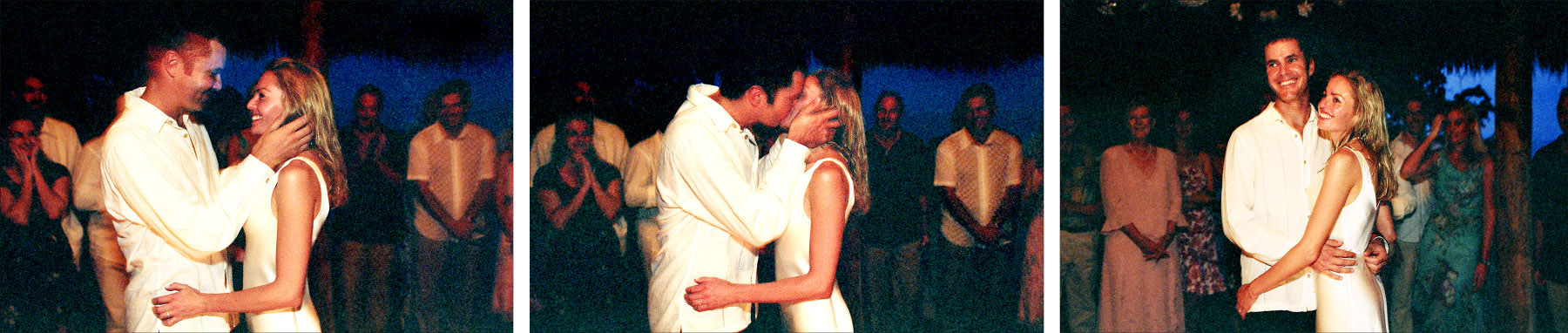 Wedding_Sayulita_Mexico_35_36_37