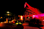 Wedding_Sayulita_Mexico_42_new