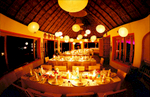 Wedding_Sayulita_Mexico_45