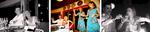 Wedding_Sayulita_Mexico_50_51_52