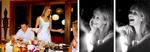 Wedding_Sayulita_Mexico_53_55_56_v2