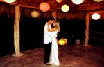 Wedding_Sayulita_Mexico_61