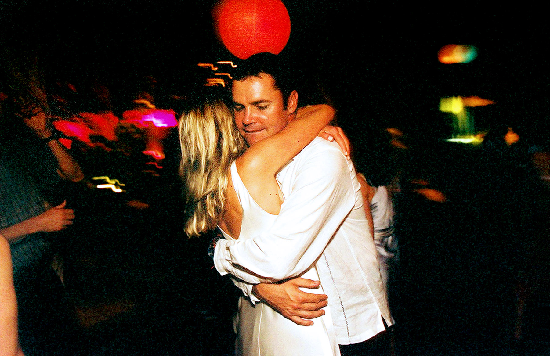 Wedding_Sayulita_Mexico_67