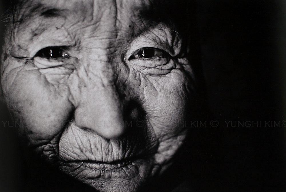 YunghiKimComfortWoman01