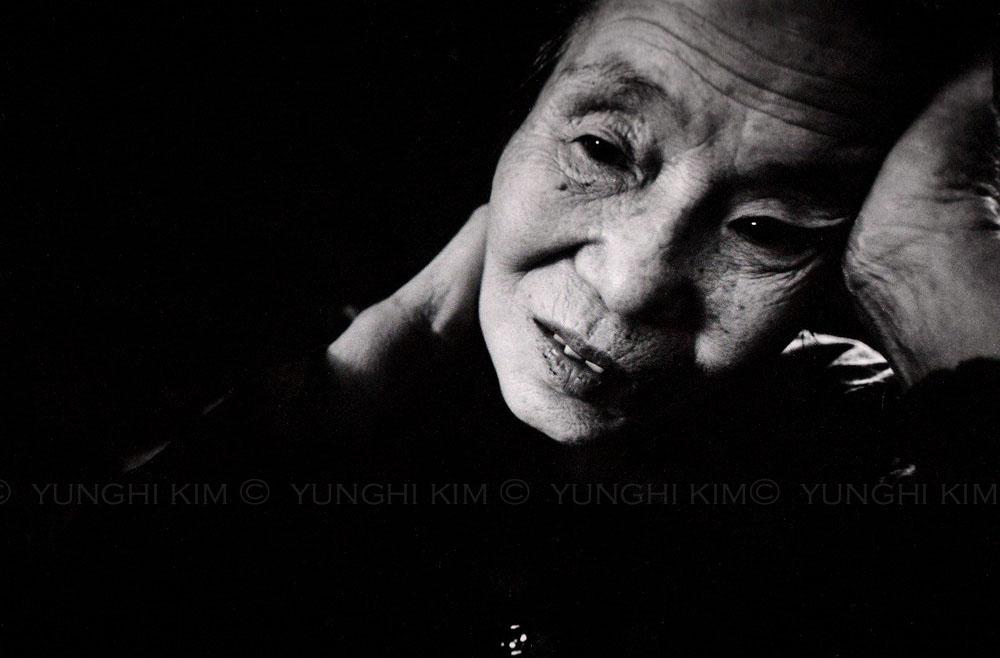 YunghiKimComfortWoman03