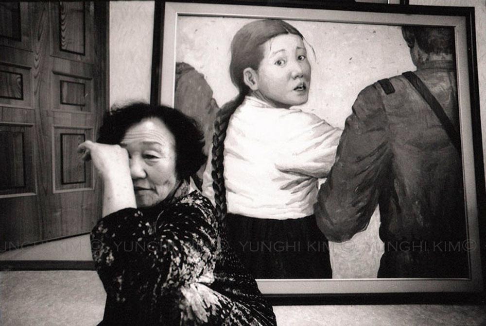 YunghiKimComfortWoman05