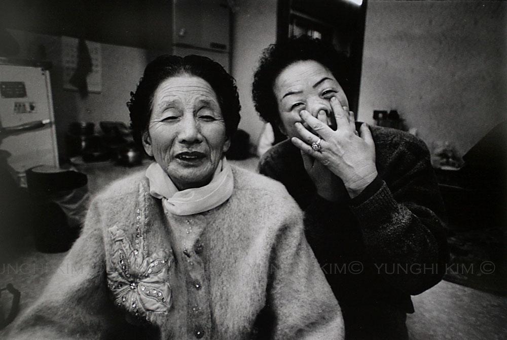 YunghiKimComfortWoman15