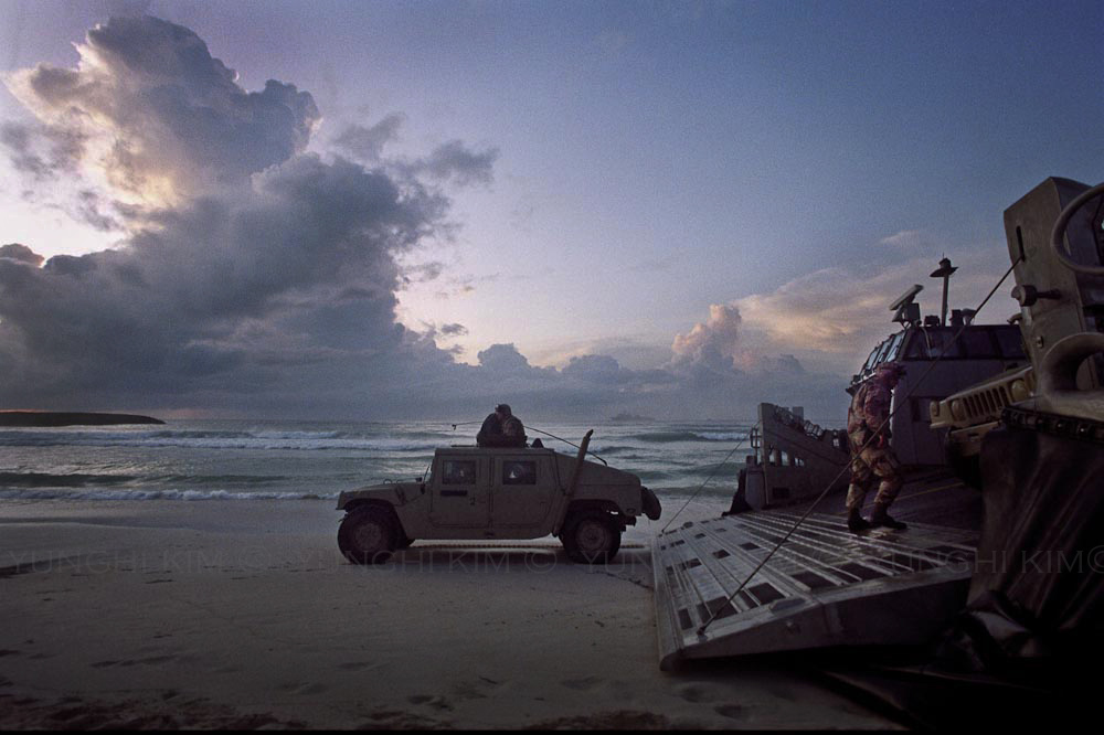 Mogadishu Somalia1992