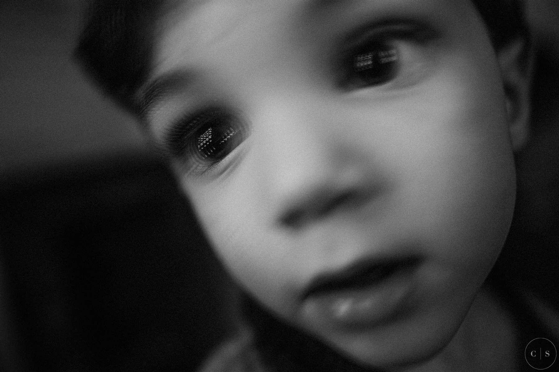 00002-benchrisman-photography