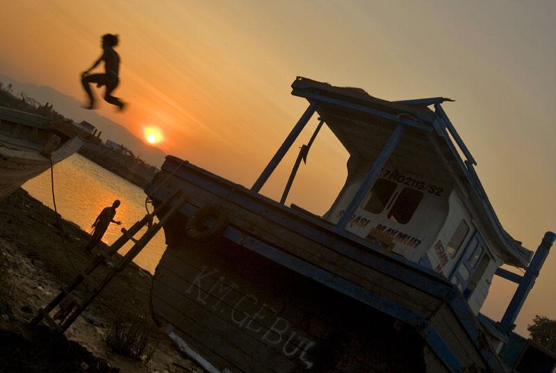 Indonesia-fisherman-17