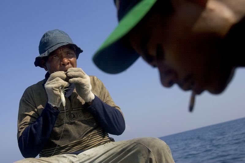 Indonesia-fisherman-19