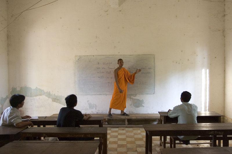 Monk-13