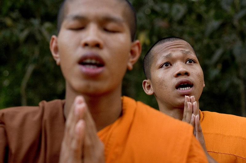 Monk-2