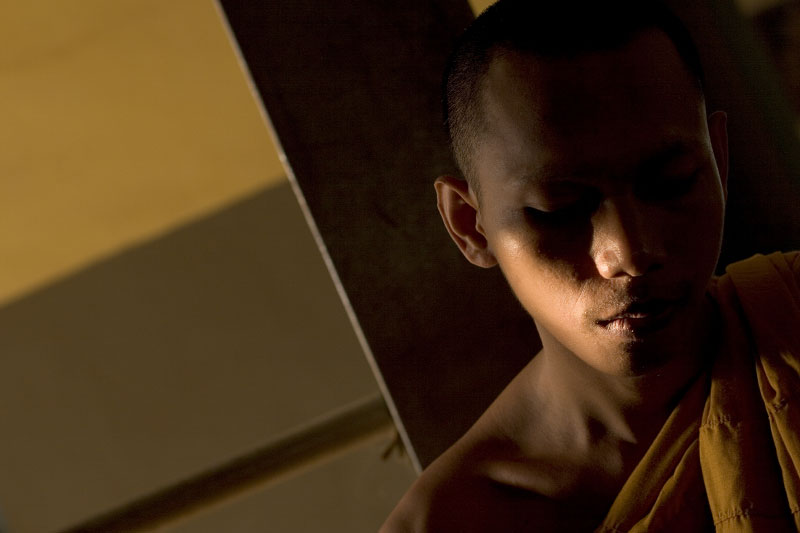 Monk-4