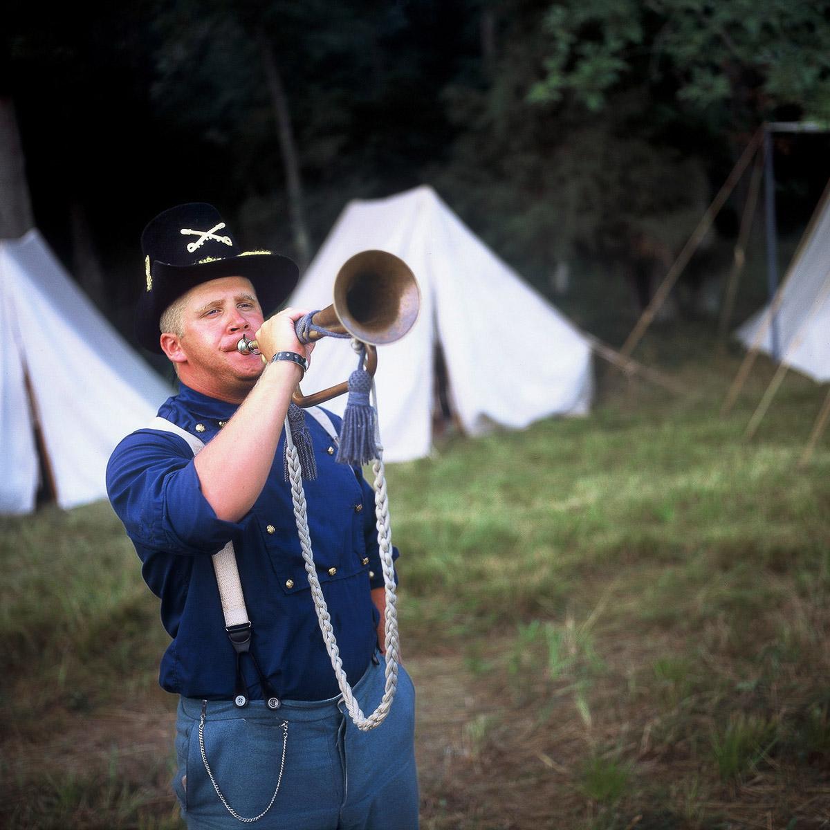 Bugle-Civil-War