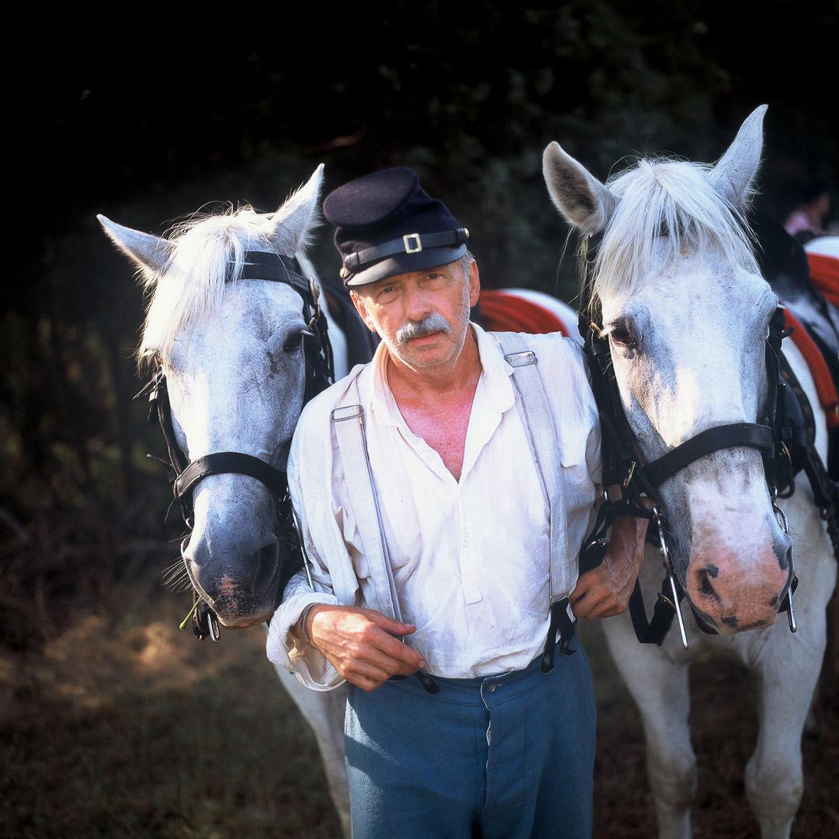 Cavalry-Civil-War
