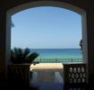Doorway-Hotel