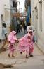 Kids-Alley