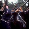 Soldiers-Civil-War