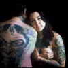 Tattoo-Couple
