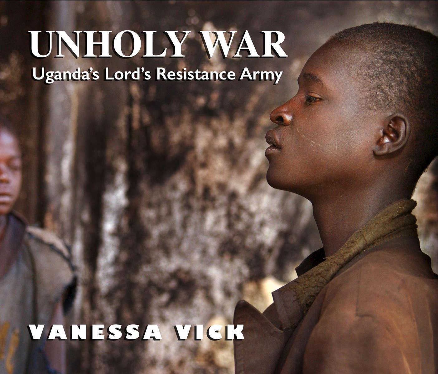 Unholy-War-LRA