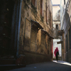 Zanzibar-Streets