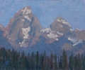 10x12{quote} oil, plein air