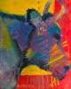 8.5x11{quote} pastel© S'zanne ReynoldsPrivate Collection in Richmond, Virginia