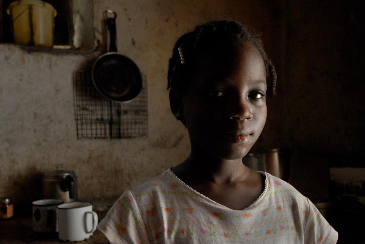Cap-Haitian, Haiti