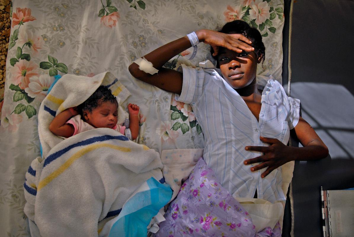 haiti-slideshow-20