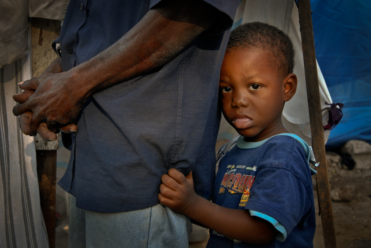 haiti-slideshow-26