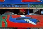 haiti-slideshow-47