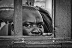 haiti-slideshow-61
