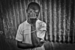 haiti-slideshow-64