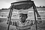 haiti-slideshow-65