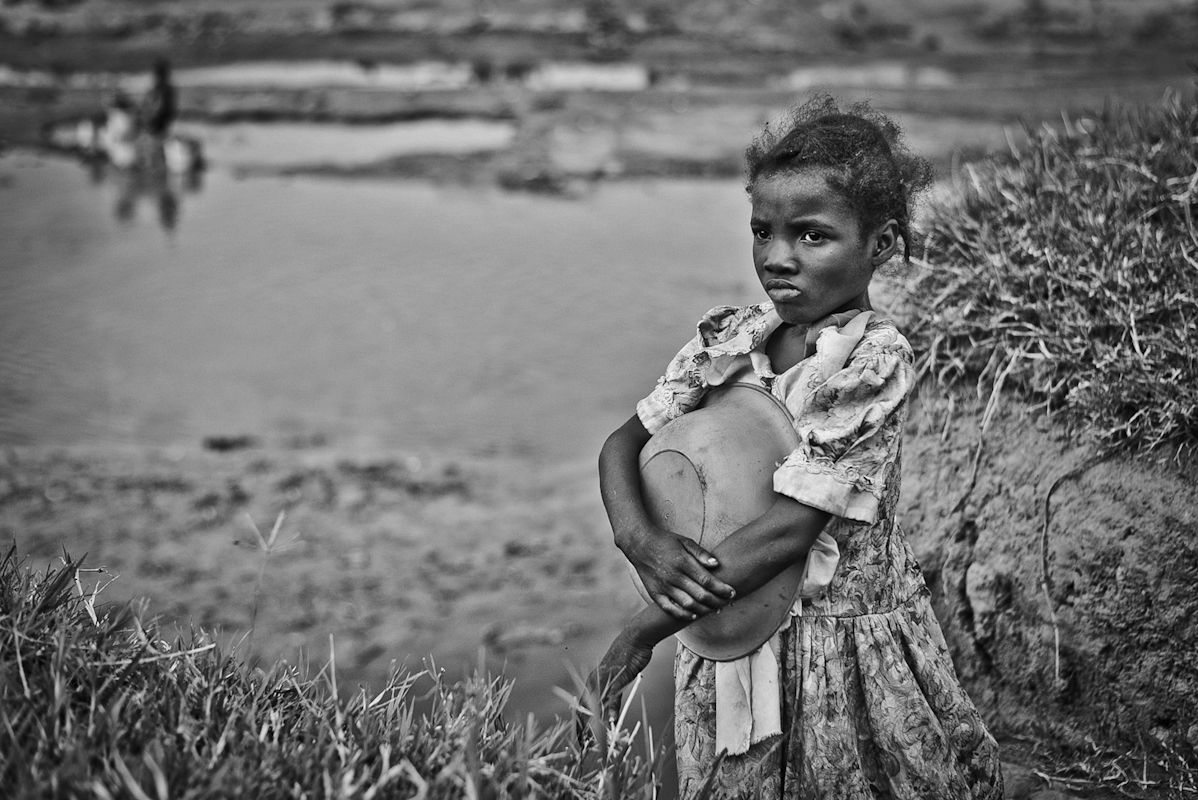 haiti-slideshow-66