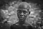 haiti-slideshow-67