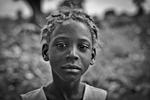 haiti-slideshow-68