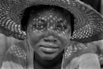 haitianvendorportrait_haiti