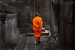 monk_cambodia