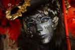 CarnavalVenice, Italy