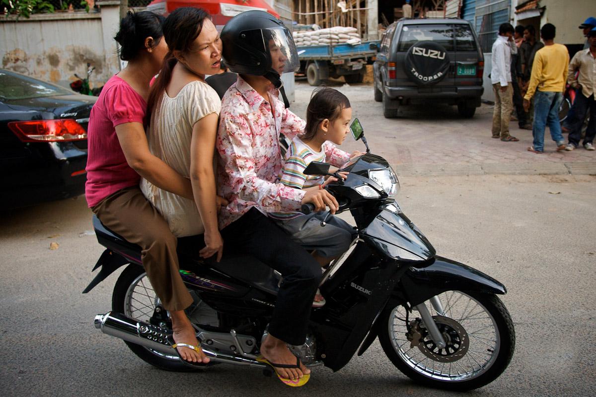 phnompenh-34