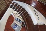 interior photograph photographer Dana Hoff photography of luxury interiors at danahoff.com