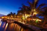 resort hotel photgrapher photography Dana Hoff